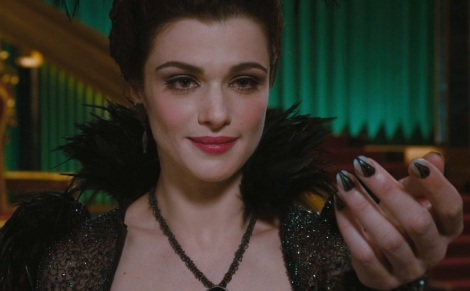 rachel-weisz-evanora-oz-the-great-and-powerful-20131