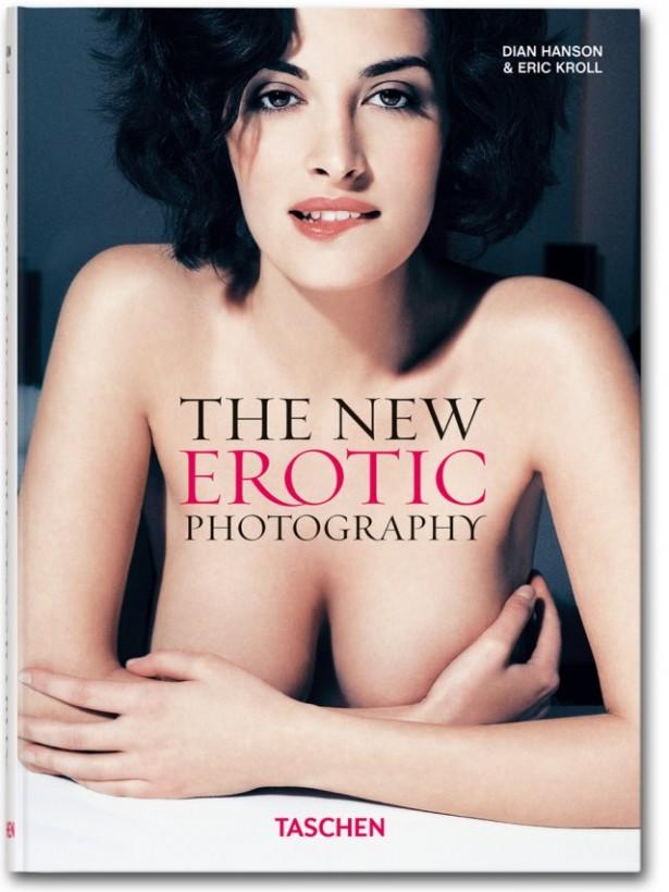 cover_va_25_new_erotic_photography_1_1211281823_id_633810-615x820