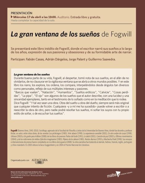 fogwill2