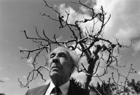 borges-poison-mag