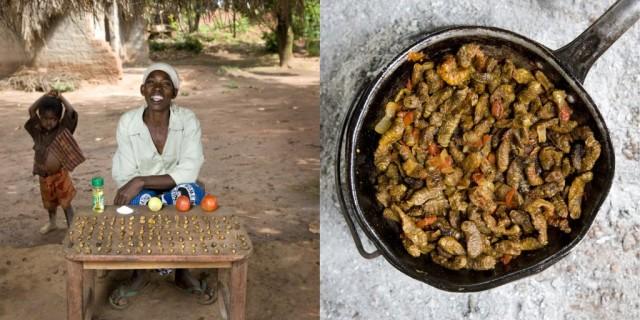 malawi-poison mag
