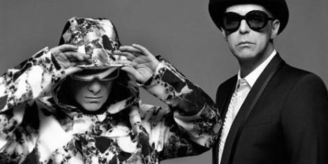 Pet-Shop-Boys-en-Paraguay-en-mayo-de-2013 poison mag