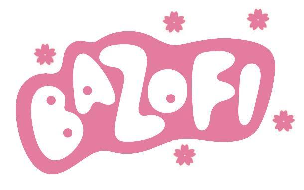 revista poison bazofi