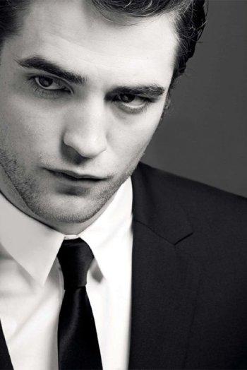 Robert-Pattinson (1)