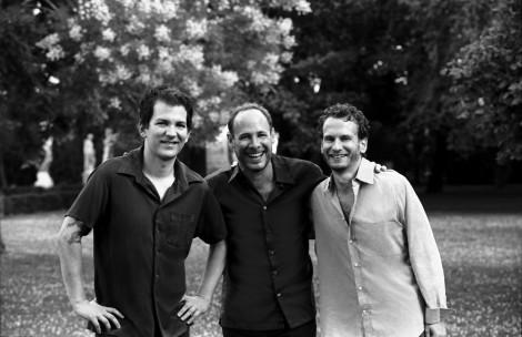 The+Brad+Mehldau+Trio+brad_trio_sw (1)