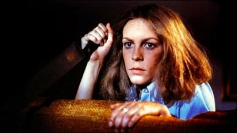 Halloween-1978_1-540x304