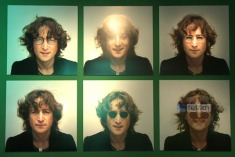 Lennon y Gruen muestra.jpg 2