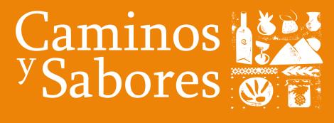 logo_caminos_y_sabores_2011