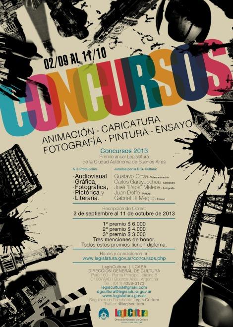 2013 Concursos Legis afiche-01 (3)