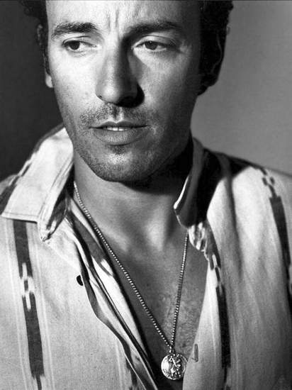 Bruce+Springsteen+20070520_1