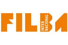 Filba Internacional 2014: Buenos Aires-Montevideo-Santiago deChile